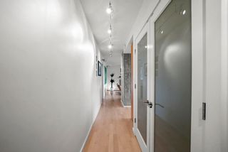 """Photo 3: 603 2055 PENDRELL Street in Vancouver: West End VW Condo for sale in """"Panorama Place"""" (Vancouver West)  : MLS®# R2604516"""