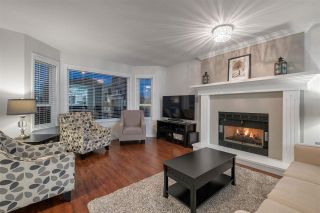 Photo 6: 18863 FORD Road in Pitt Meadows: Central Meadows House for sale : MLS®# R2579235