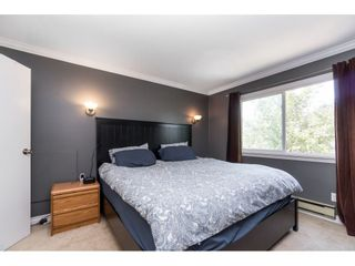 Photo 11: 26587 28A AVENUE in Langley: Aldergrove Langley House for sale : MLS®# R2389841