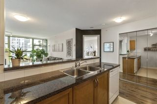 "Photo 9: 906 4398 BUCHANAN Street in Burnaby: Brentwood Park Condo for sale in ""Buchanan East"" (Burnaby North)  : MLS®# R2625486"
