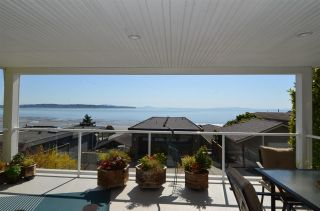 """Photo 24: 15478 COLUMBIA Avenue: White Rock House for sale in """"Hillside"""" (South Surrey White Rock)  : MLS®# R2572155"""