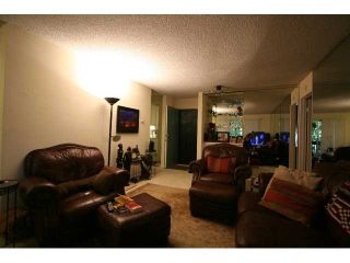 Photo 3: PACIFIC BEACH Condo for sale : 2 bedrooms : 1801 Diamond #209