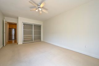 """Photo 19: 305 2424 CYPRESS Street in Vancouver: Kitsilano Condo for sale in """"CYPRESS PLACE"""" (Vancouver West)  : MLS®# R2572541"""