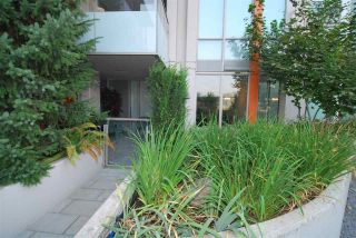 """Photo 15: 203 1550 FERN Street in North Vancouver: Lynnmour Condo for sale in """"Beacon at Seylynn Village"""" : MLS®# R2342729"""