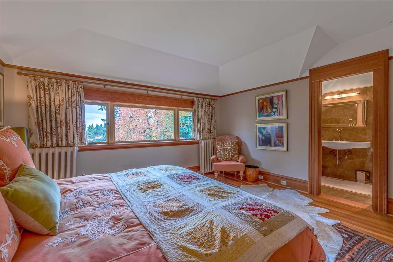 Photo 20: Photos: 3369 THE CRESCENT in Vancouver: Shaughnessy House for sale (Vancouver West)  : MLS®# R2534743