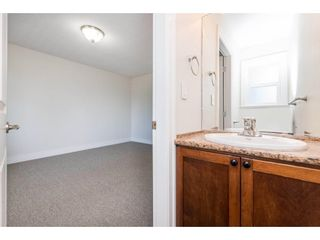 Photo 19: 7687 JUNIPER Street in Mission: Mission BC House for sale : MLS®# R2604579