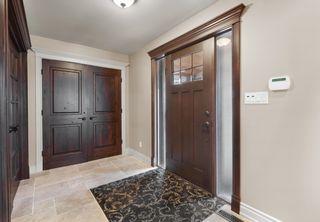 Photo 6: 14004 91A Avenue in Edmonton: Zone 10 House for sale : MLS®# E4264059