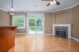 """Photo 7: 33561 12TH Avenue in Mission: Mission BC House for sale in """"College Heights"""" : MLS®# R2577154"""