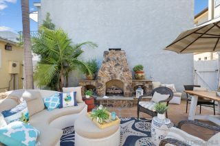 Photo 24: PACIFIC BEACH Property for sale: 1411-1413 Oliver Avenue in San Diego