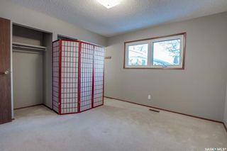 Photo 23: 102 Laval Crescent in Saskatoon: East College Park Residential for sale : MLS®# SK840878