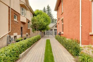 Photo 46: 1723 24 Street SW in Calgary: Shaganappi Detached for sale : MLS®# A1130581