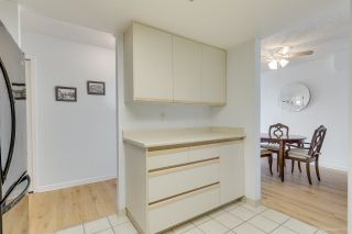 """Photo 13: 504 71 JAMIESON Court in New Westminster: Fraserview NW Condo for sale in """"PALACE QUAY"""" : MLS®# R2503066"""