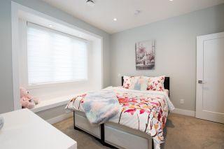 Photo 27: 5179 WINSKILL Drive in Delta: Cliff Drive House for sale (Tsawwassen)  : MLS®# R2613760