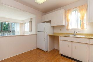 Photo 6: 202 1525 Hillside Ave in : Vi Oaklands Condo for sale (Victoria)  : MLS®# 860666