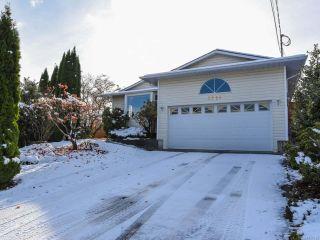 Photo 36: 2285 Kilpatrick Ave in COURTENAY: CV Courtenay City House for sale (Comox Valley)  : MLS®# 774125