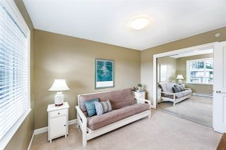 "Photo 19: PH5 15357 ROPER Avenue: White Rock Condo for sale in ""REGENCY COURT"" (South Surrey White Rock)  : MLS®# R2547054"