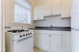 Photo 22: 1298 W 10TH Avenue in Vancouver: Fairview VW Multi-Family Commercial for sale (Vancouver West)  : MLS®# C8038294