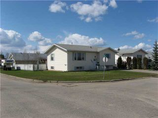 FEATURED LISTING: 10504 89TH Street Fort St. John