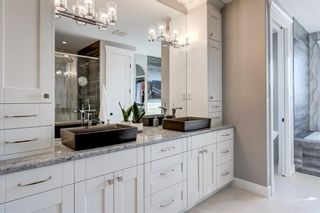 Photo 27: 25 Windermere Road SW in Calgary: Wildwood Detached for sale : MLS®# A1073036