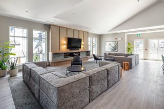 """Photo 12: 181 19451 SUTTON Avenue in Pitt Meadows: South Meadows Townhouse for sale in """"NATURE'S WALK"""" : MLS®# R2606067"""