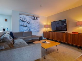 Photo 10: 3269 BEACH Avenue: Roberts Creek House for sale (Sunshine Coast)  : MLS®# R2511838