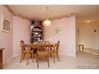 Photo 13: 3152 2600 Ferguson Rd in SAANICHTON: CS Turgoose Condo for sale (Central Saanich)  : MLS®# 487428