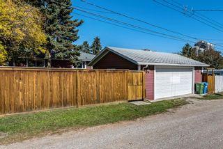 Photo 25: 11 Hogarth Crescent SW in Calgary: Haysboro Detached for sale : MLS®# A1150349