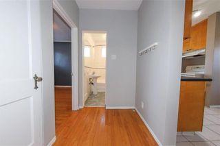Photo 10: 41 West Fernwood Avenue in Winnipeg: Norberry Residential for sale (2C)  : MLS®# 202122211