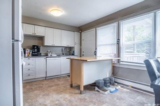Photo 3: 18 210 Camponi Place in Saskatoon: Fairhaven Residential for sale : MLS®# SK865300