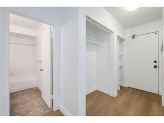 """Photo 13: 101 711 E 6TH Avenue in Vancouver: Mount Pleasant VE Condo for sale in """"THE PICASSO"""" (Vancouver East)  : MLS®# R2587341"""