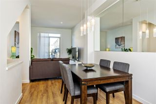 """Photo 13: 17 16260 23A Avenue in Surrey: Grandview Surrey Townhouse for sale in """"Morgan"""" (South Surrey White Rock)  : MLS®# R2567722"""