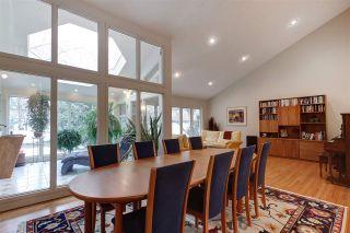 Photo 7: 10713 60 Avenue in Edmonton: Zone 15 House for sale : MLS®# E4234620