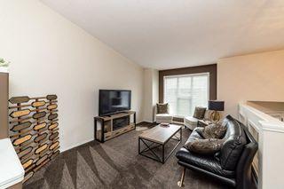 Photo 3: 9701 88 Street: Morinville House for sale : MLS®# E4245082