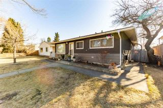Photo 34: 12755 114 Street in Edmonton: Zone 01 House for sale : MLS®# E4239481