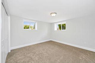 Photo 18: 2999/3001 George St in : Du West Duncan House for sale (Duncan)  : MLS®# 878367