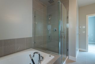 """Photo 15: 304 1405 DAYTON Street in Coquitlam: Burke Mountain Townhouse for sale in """"ERICA"""" : MLS®# R2075865"""