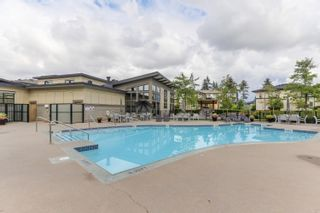 """Photo 27: 504 1151 WINDSOR Mews in Coquitlam: New Horizons Condo for sale in """"PARKER HOUSE"""" : MLS®# R2619662"""