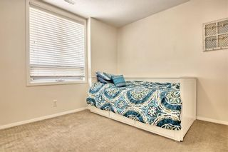 Photo 21: 805 683 10 Street SW in Calgary: Downtown West End Apartment for sale : MLS®# A1126265