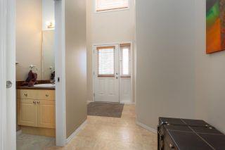 Photo 10: 1423 HERMITAGE Road in Edmonton: Zone 35 Townhouse for sale : MLS®# E4246308