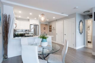 Photo 7: 607 503 W 16TH Avenue in Vancouver: Fairview VW Condo for sale (Vancouver West)  : MLS®# R2398106