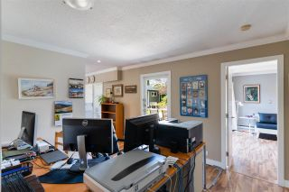 """Photo 24: 1286 MCBRIDE Street in North Vancouver: Norgate House for sale in """"Norgate"""" : MLS®# R2577564"""