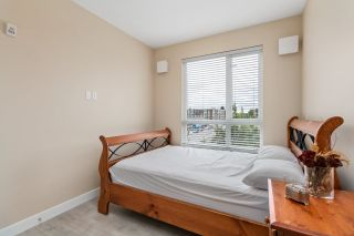 """Photo 17: PH18 2889 E 1ST Avenue in Vancouver: Hastings Condo for sale in """"FIRST & RENFREW"""" (Vancouver East)  : MLS®# R2486160"""