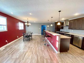 Photo 9: 37 Rydberg Street: Hughenden House for sale (MD of Provost)  : MLS®# Al059981