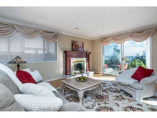 Photo 6: 15721 BUENA VISTA Avenue: White Rock House for sale (South Surrey White Rock)  : MLS®# R2508877