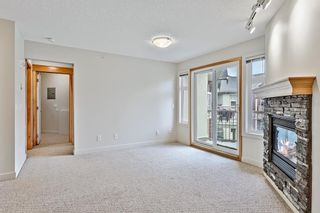 Photo 6: 451 160 Kananaskis Way: Canmore Apartment for sale : MLS®# A1106948