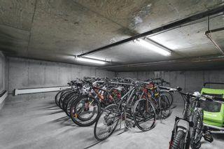 Photo 23: 302 44 6A Street NE in Calgary: Bridgeland/Riverside Apartment for sale : MLS®# A1128781