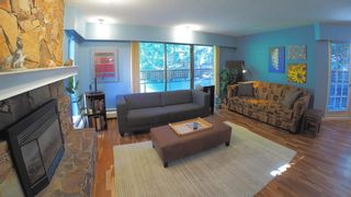 """Photo 15: 214 2320 W 40TH Avenue in Vancouver: Kerrisdale Condo for sale in """"MANOR GARDENS"""" (Vancouver West)  : MLS®# R2061277"""