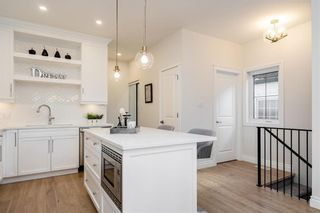 Photo 13: 316 Centennial Street in Winnipeg: River Heights North Residential for sale (1C)  : MLS®# 202025242