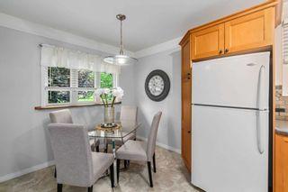 Photo 13: 784 N Central Park Boulevard in Oshawa: Centennial House (Backsplit 3) for sale : MLS®# E5257874
