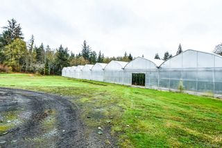 Photo 2: 3152 York Rd in : CR Campbell River South Mixed Use for sale (Campbell River)  : MLS®# 866530